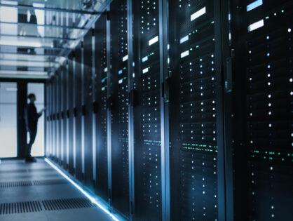 Virtualization 101: A Path to Safe Backups?