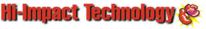 Hi-Impact Technology, Inc